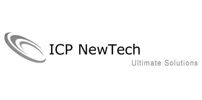 icp-newtech
