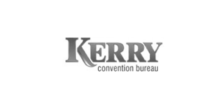kerry convention bureau