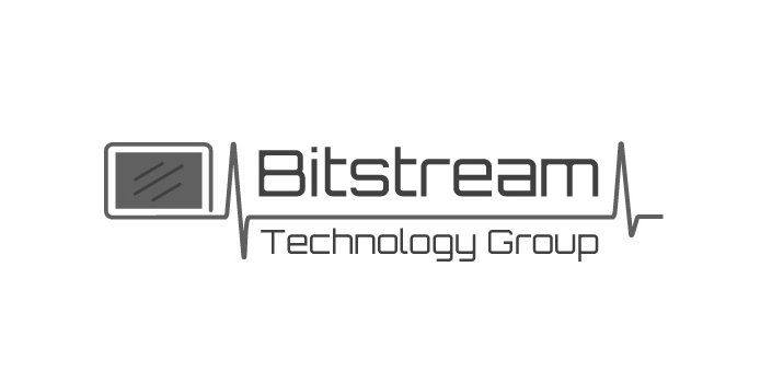 bitstream technology