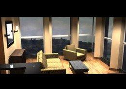 3D photo realistic interior rendering 1