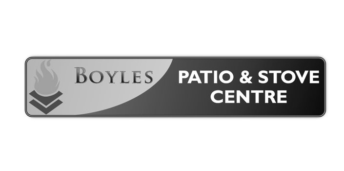 boyles stove and patio centre Tralee