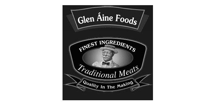 glenaine foods website Limerick