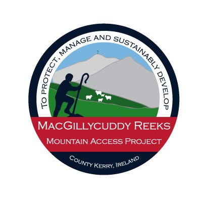 Kerry logo design