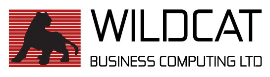logo designer Kerry