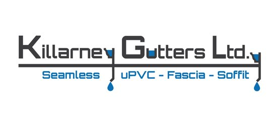 logo design kerry