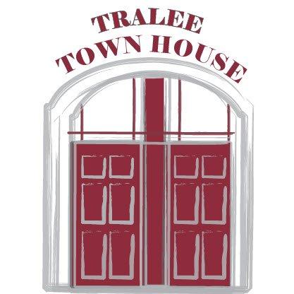 logo design Tralee