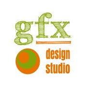 GFX Design Logo - Kerry
