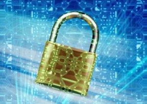 security ssl cert google